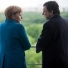 Germany moves closer to EU banking union