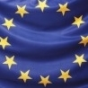 EU Summit Expected to Confirm New Crisis Measures