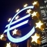 Banks fail EU stress tests as 13 are given six months to restore health