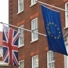 What would Brexit mean for foreign workers and Britons in the EU?