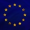 EU Commission lowers growth forecasts, promises 300 billion euro investment plan for Christmas