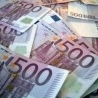 Bad Bank Ready For Toxic Loans Transfer by December