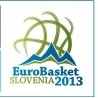 Tickets for Slovenia's Matches at EuroBasket Sold Out
