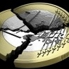 Anger as the eurozone tries to stand firm