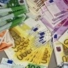 ECB cuts rates and launches stimulus programme