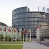Eight Slovenian MEPs at Maiden Session of European Parliament