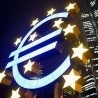 Criticism over Draghi's vow to save the eurozone