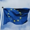 Data roaming charges to end in EU within two years