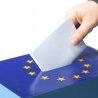 EU Elections in Slovenia Overshadowed by Domestic Issues
