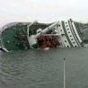 South Korea ferry tragedy death toll rises to 104