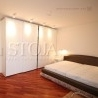 Slovenia flat for rent