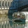 Ljubljana Looking for a Million Overnight Stays in 2014