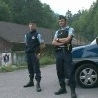 Police probe feud as motive for murder in French Alps