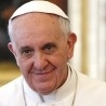Pope Francis named Time Magazine