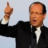 France welcomes Syria deal but force