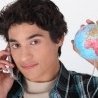 Phone home, it's cheaper as EU roaming charges fall