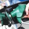 Alcohol, Tobacco and Fuel Excise to Rise