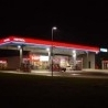 Fuel Prices to Hit New Highs