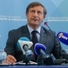 FM Says Slovenia Would Not Close Airspace to Snowden