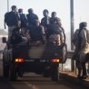 Algerian Army surrounds hostage gas facility