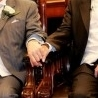 Gay marriage clears first vote hurdle in the UK