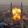 Another attempt at a truce as Egypt tries to bring Hamas and Israel to the peace table