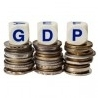 Reality Check: End Year Deficit Projected at 15% of GDP!