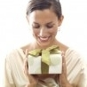 Slovenians More Rational in Buying Gifts