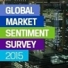 Mixed Economic Prospects for 2015