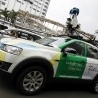 Google Launches Street View Service for Slovenia