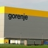 Gorenje Launches Third Plant in Serbia