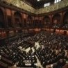 Italian government faces confidence vote