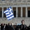 http://www.wealthdaily.com/articles/investing-in-the-greek-bailout/6013