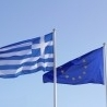 Departure of Greece from Eurozone realistic option