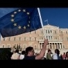 Greece's new proposals get a positive reception from Eurogroup ministers