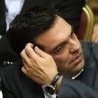 Greece's Syriza party revolt leaves Tsipras clinging to power