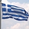 Greece to get next bailout tranche, wants to borrow on markets soon