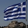 Greece sees end of recession in 2014 with new budget