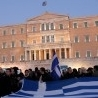 Eurozone ministers agree Greek bailout deal