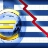 Slovenians sceptical about Greece prospect in Euro zone
