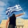 Samaras to call for more time to meet bailout conditions