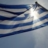 Greek bank shares continue to fall