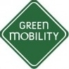 Green Mobility in Focus of Internautica Boat Show