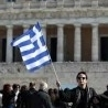 Deadline day for Greek debt decision approaches