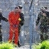 No Decision Yet on Slovenia Accepting Guantanamo Detainees