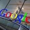 EU probes Google for favouring its own products in search results