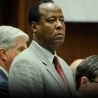 Murray guilty of manslaughter in Michael Jackson case