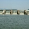 Three Hydro Power Stations on Central Sava Due by 2020