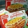 UK police raid two firms in horsemeat scandal