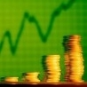 Slovenia's Inflation Negative in January